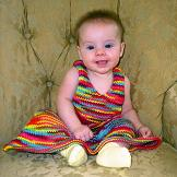 fiesta dress 010_ravelry