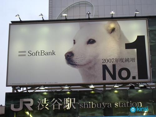 akita softbank