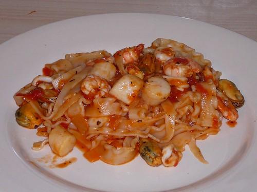 seafoodpasta 010