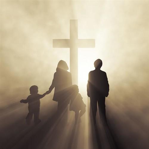 cruz imagens bíblicas