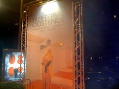 Oostende filmfestival