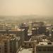 smog city 2008