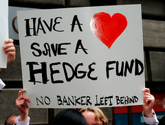 the Great Hedge Fund Hei$t