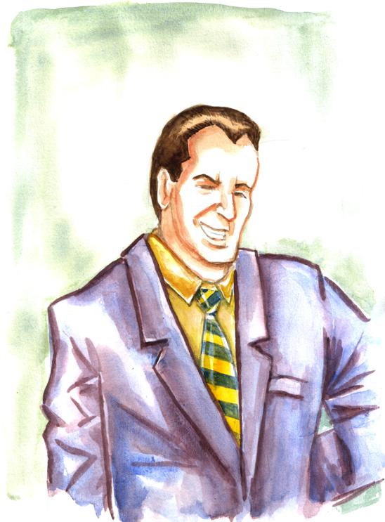 suit-guy2