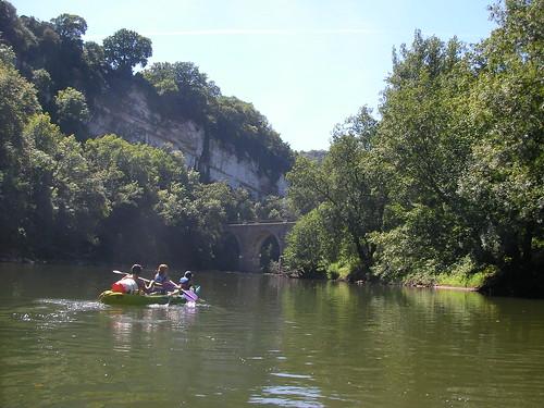 canoe kayak 2008 049