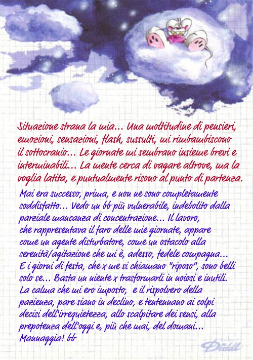 diddl_fra le nuvole