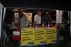 Volksstimmefest 2008