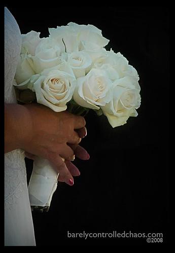 debby's bouquet