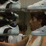 "Shoes <a style=""margin-left:10px; font-size:0.8em;"" href=""http://www.flickr.com/photos/36521966868@N01/2704380775/"" target=""_blank"">@flickr</a>"