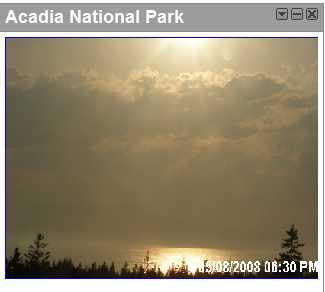 AcadiaCam050808