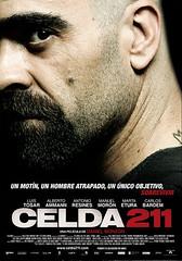 Celda 211 (2)