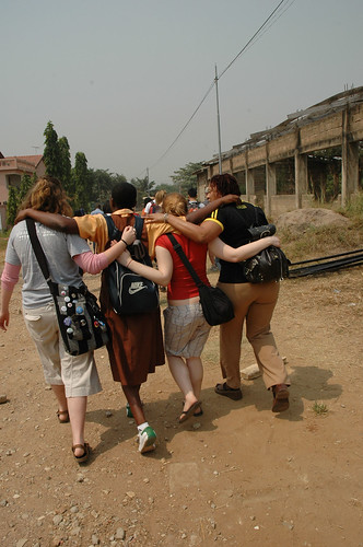 Ghana Claire Bryant 05