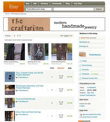 Etsy Screen Shot.jpg
