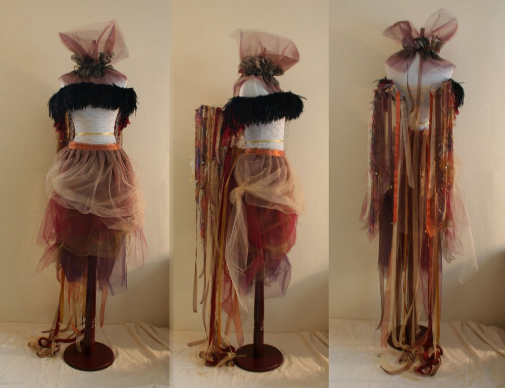 wearable art (3/6)