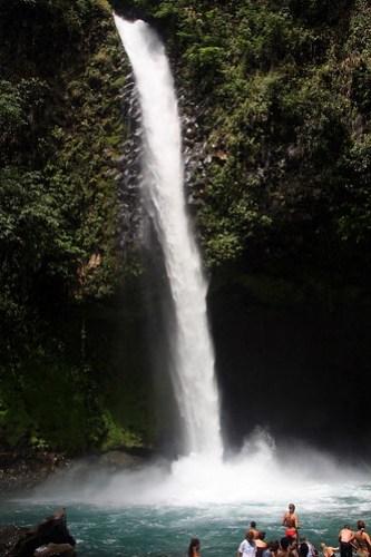 Costa Rica - Día 5 (398)