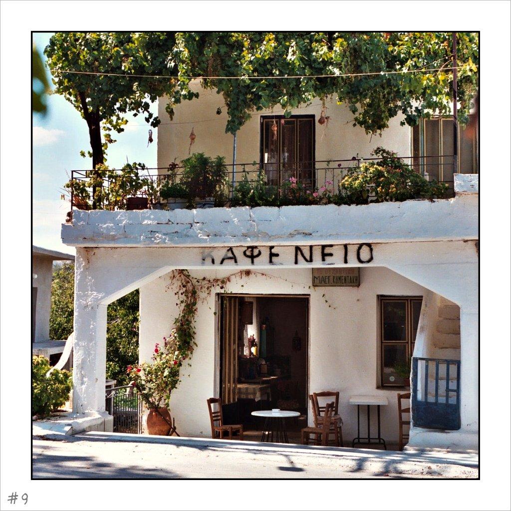 09 Cafe Nero