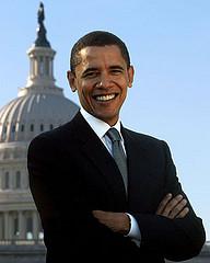 obama-small