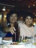 Tokyo '87, MyLastBite.com