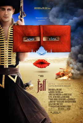 thefall_galleryposter