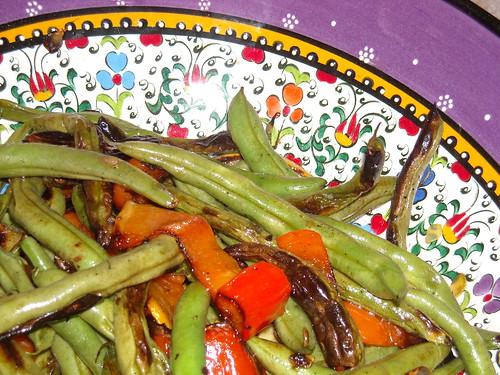 sauteed veggies.JPG
