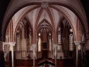 Antoni Gaudi. Palacio Episcopal de Astorga, en la actualidad Museo de los Caminos.