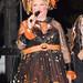 Halloween Carnival 2008 0178