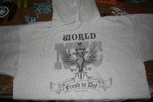 world_hood3