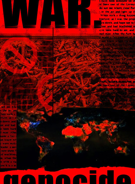 Genocide, 2002 (c) shbadr.wordpress.com