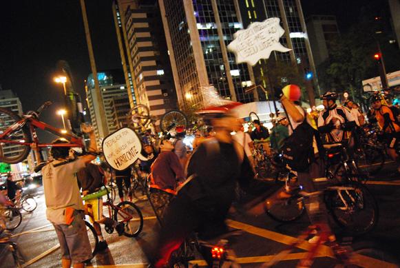 BicicletadaDiaSemCarro08SP097