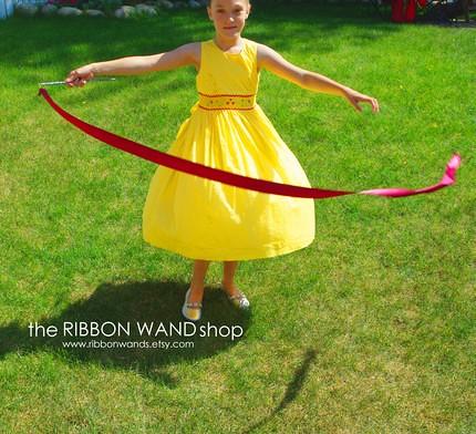 ribbonwand2
