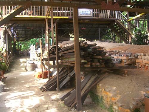 09Nov2008_wood