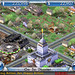 SimCity (iPhone) - Producer Screenshot #1 by Craig Law