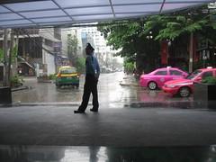 Koh-Samui-Tag1x_bangkok_00008