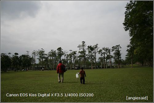 b-20090101_111454.jpg