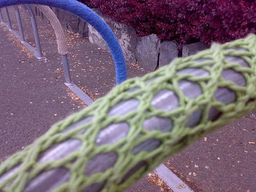 knitted graffiti 3