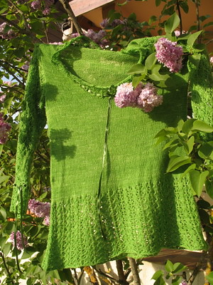 May_Fairy_Lady_Sweater_10.05.11_015_klein