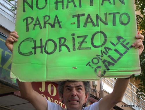 17+de+Octubre%2C+Madrid%3A+Manifestaci%C3%B3n+por+la+normalizaci%C3%B3n+de+L%40s+Sinpapeles