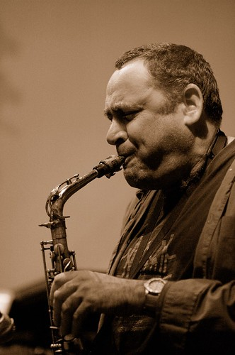 Gilad Atzmon_DSC0108b