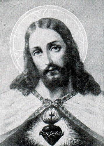 Sacré_Coeur_de_Jésus_01