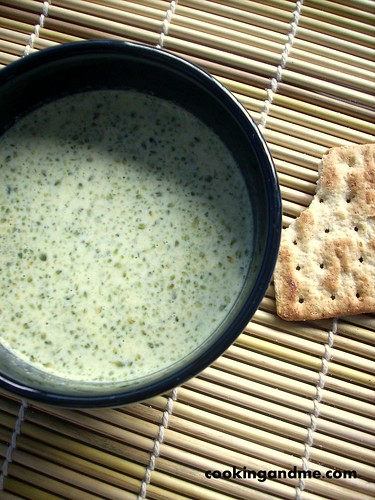 Easy broccoli soup recipe broccoli soup no cream edible garden finally zeroed in on this very easy broccoli soup recipe from bbc food the link to recipe is no longer working some people dont like the flavour of forumfinder Image collections