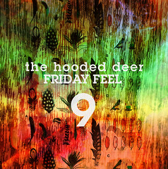 Friday Feel 9