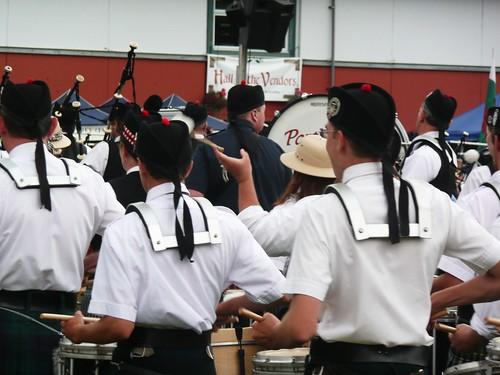 PNW Highland Games 2008 201
