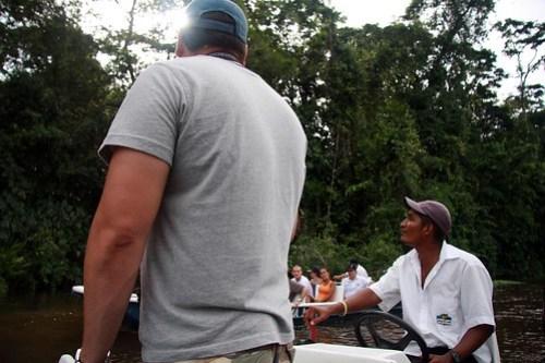 Costa Rica - Día 3 (265)