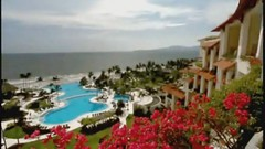 All Inclusive Hotel Resort in Puerto Vallarta ...