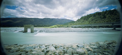 Wairau River Bridge-2
