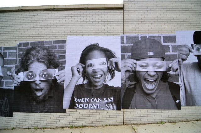 jr mural 4
