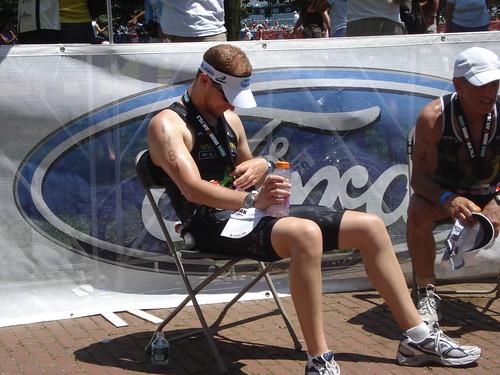 Ironman Rhode Island 70.3