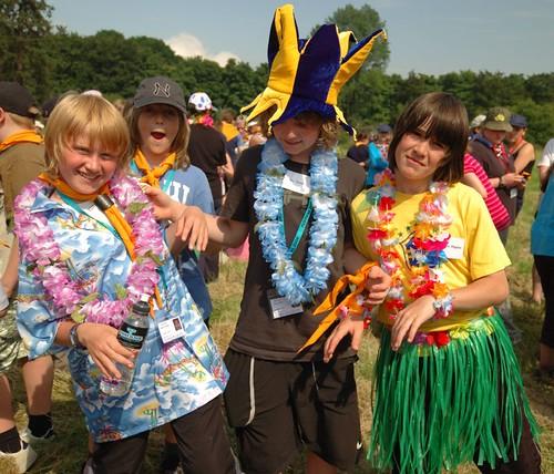 festival2008_0030