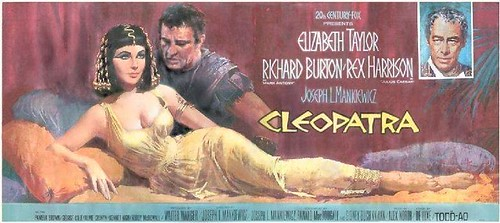 1963-cleopatra (2) por ti.