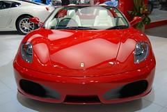 Ferrari F430 Spider - 03
